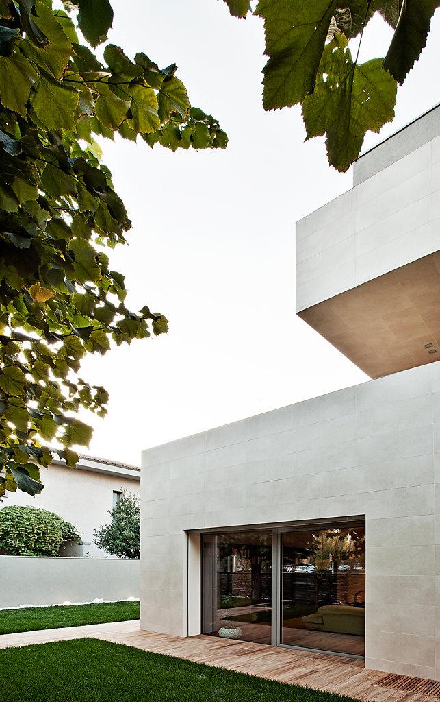 Architecture-002.jpg