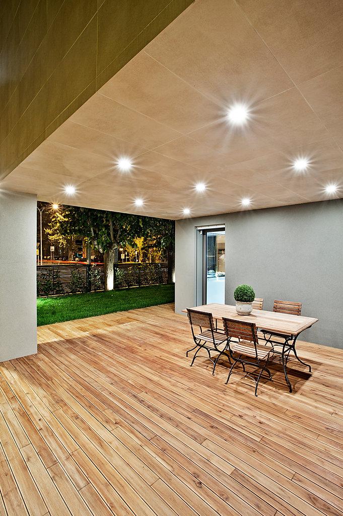 Architecture-007.jpg