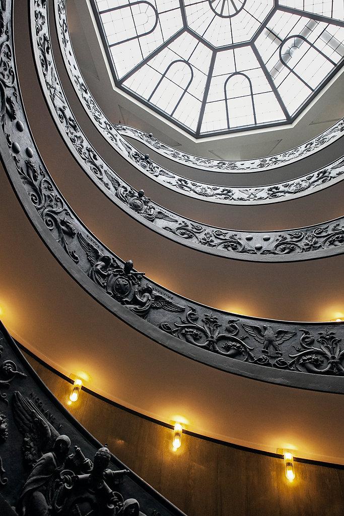 Architecture-019.jpg