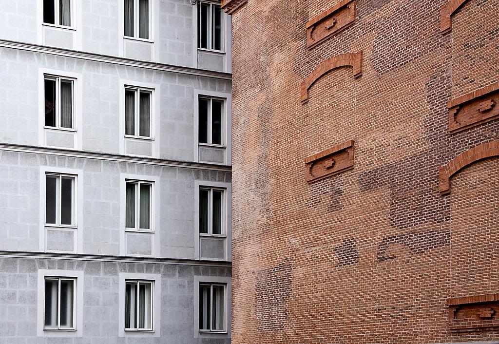 Architecture-021.jpg