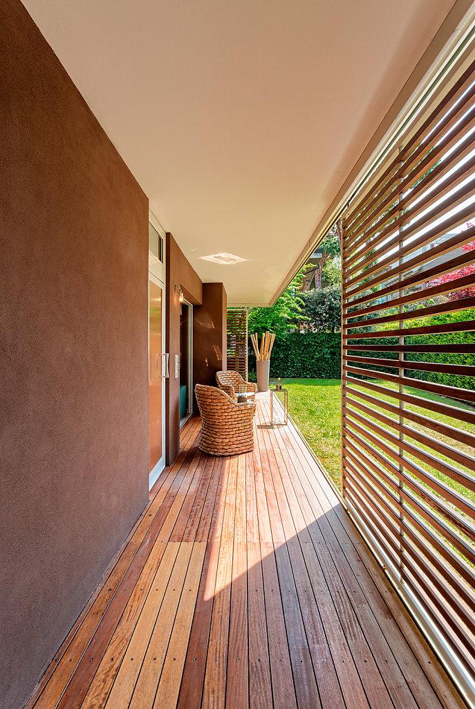 Architecture-053.jpg