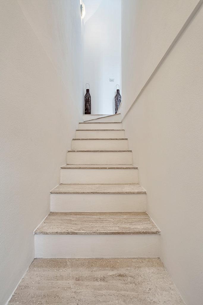 Architecture-070.jpg