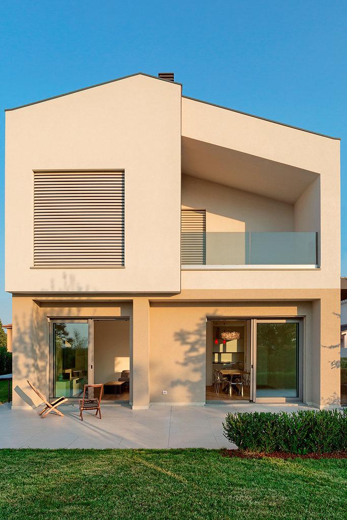 Architecture-096.jpg