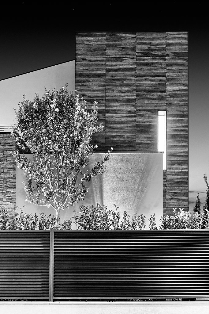 Architecture-101.jpg