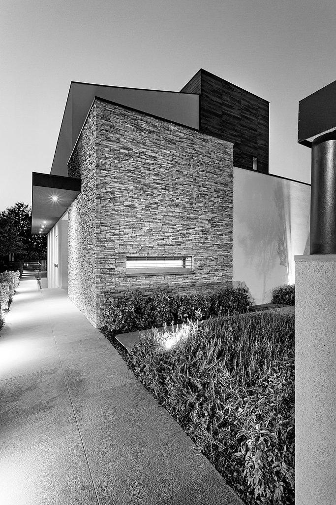 Architecture-102.jpg