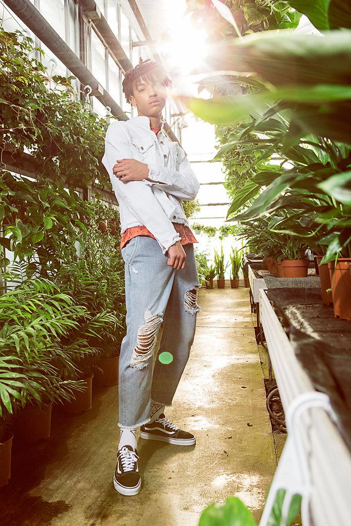 Fashion-2.jpg