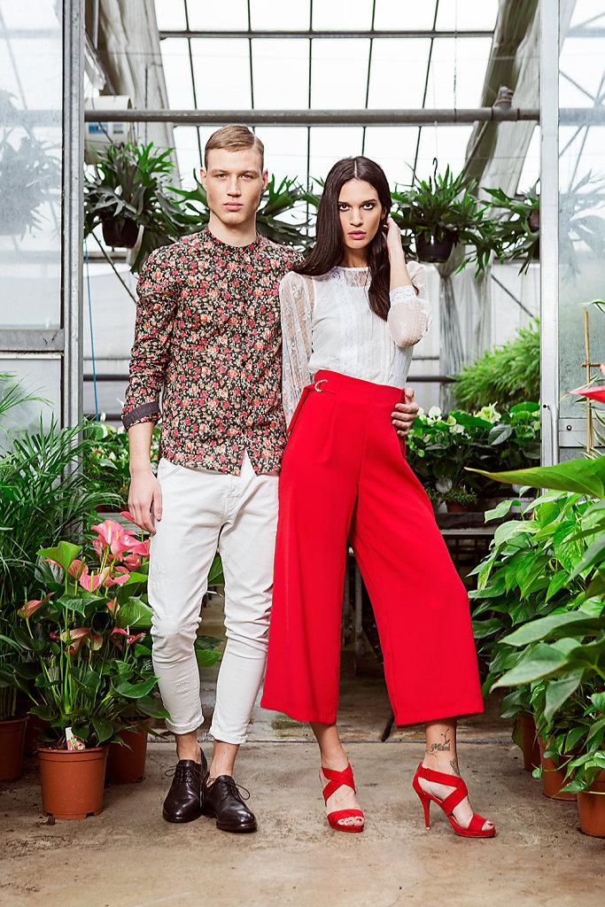 Fashion-7.jpg