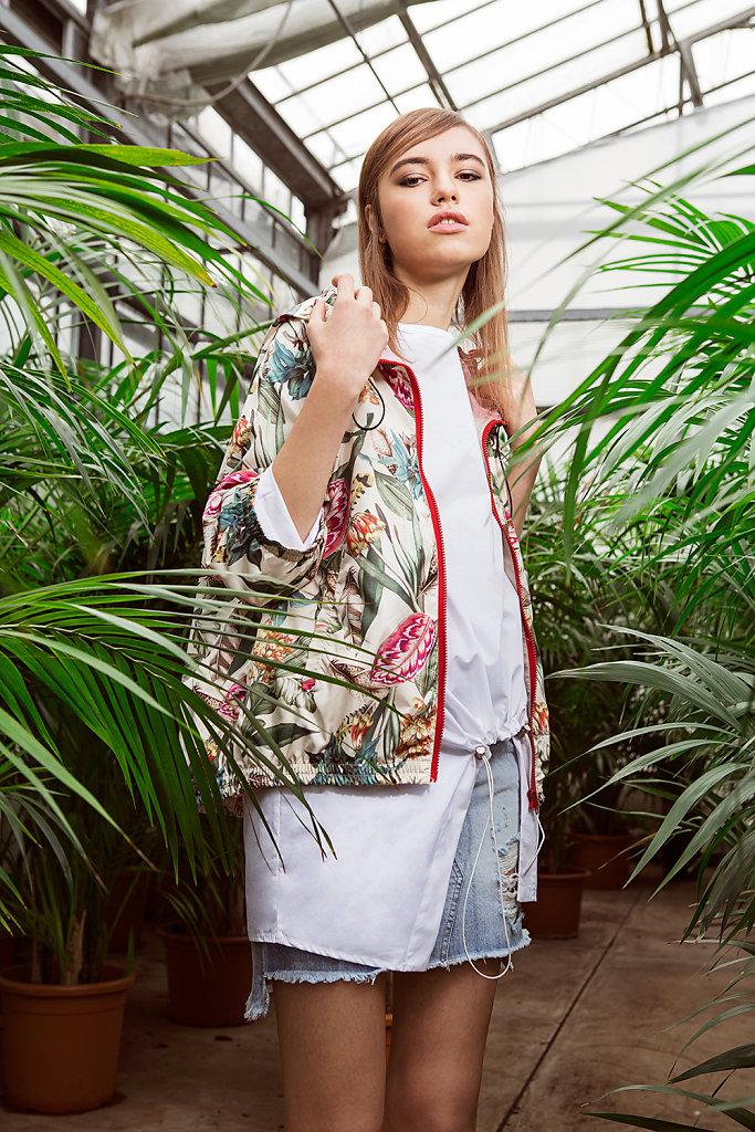 Fashion-16.jpg