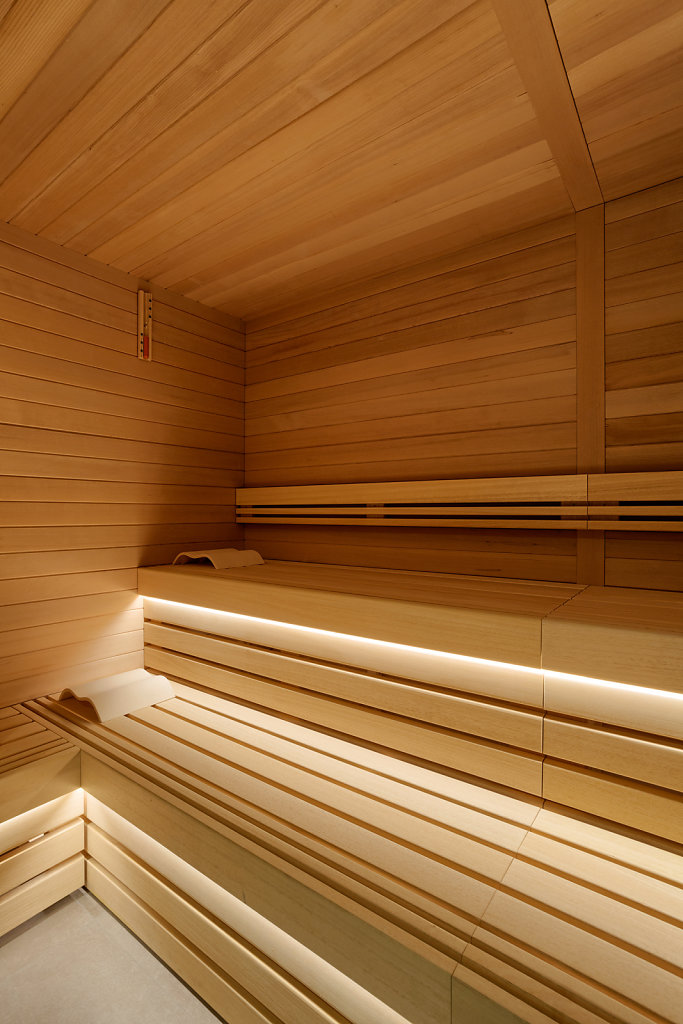 RandomDesign-Spa-Web-31.jpg