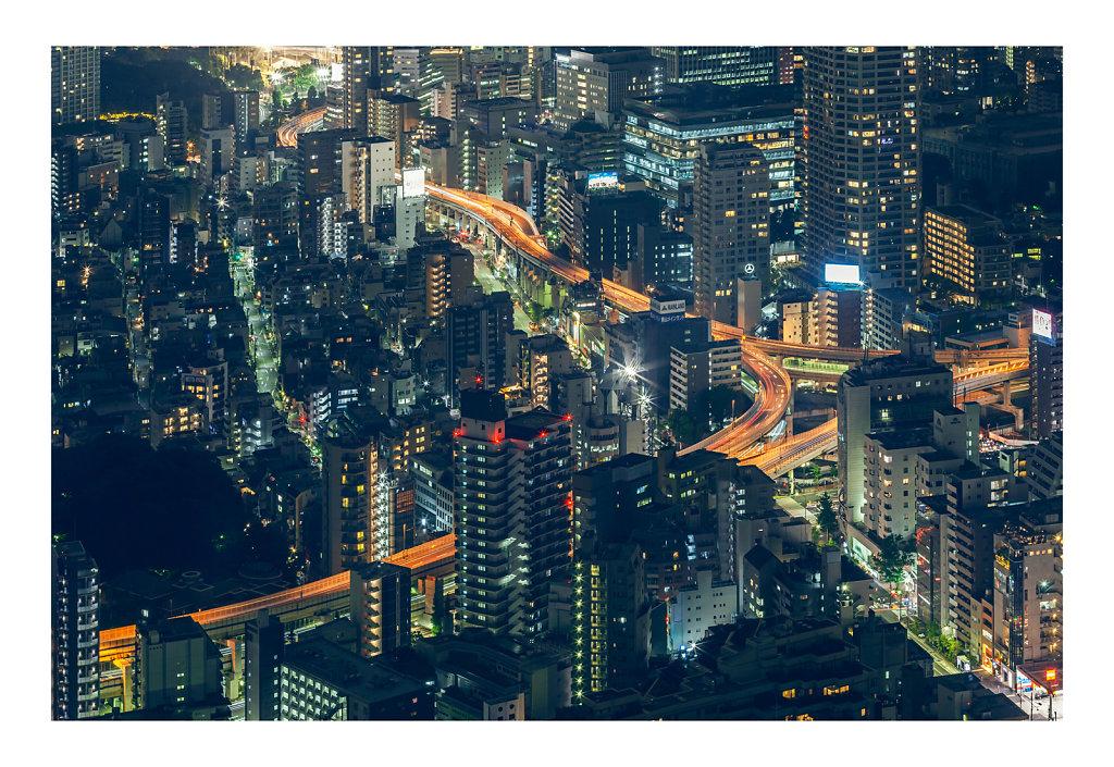 TokyoMoriTower.jpg