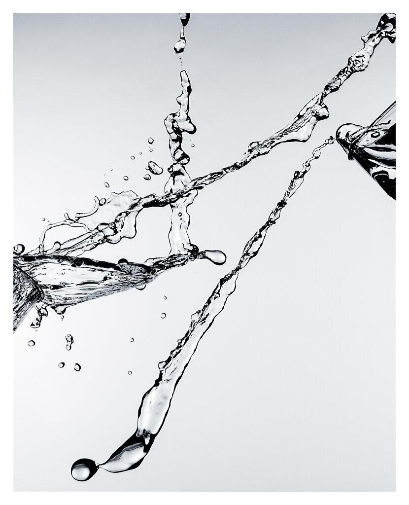 lnci-acqua.jpg