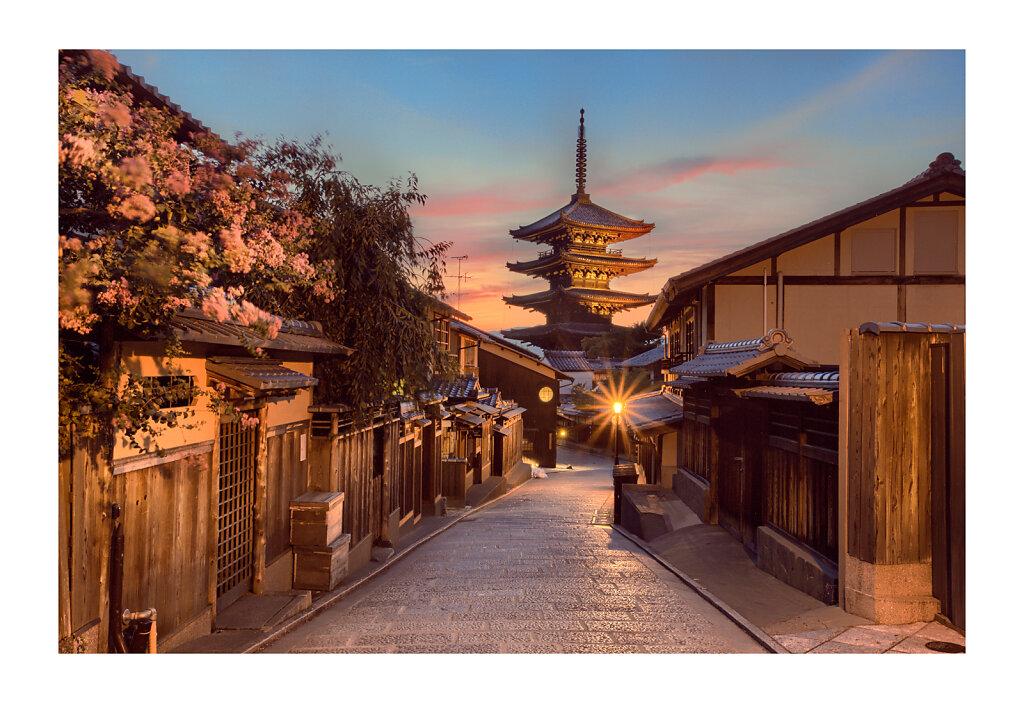 KyotoPagoda.jpg